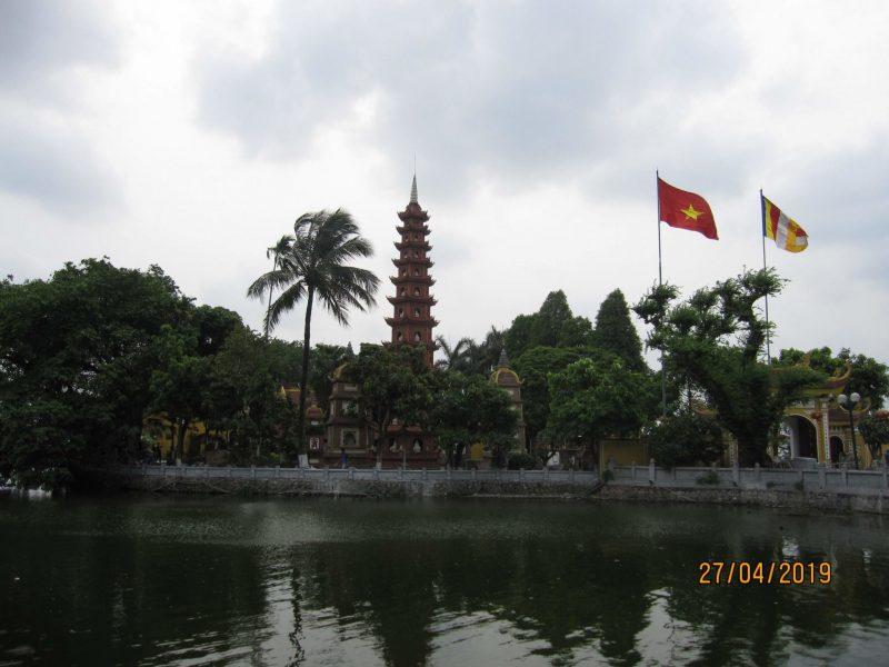 Hanoi_Vietnam