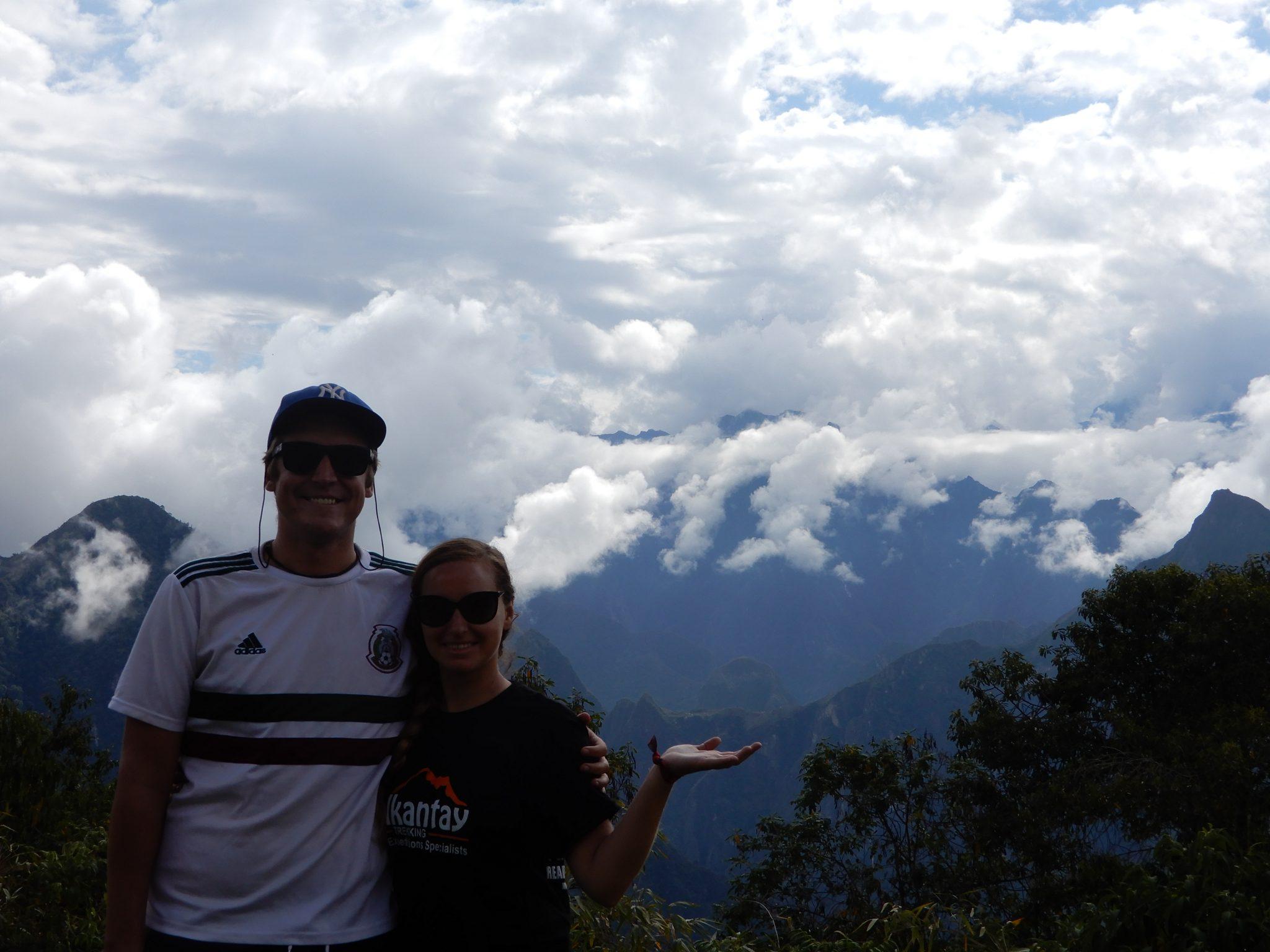 Salkantay_Machu_Picchu