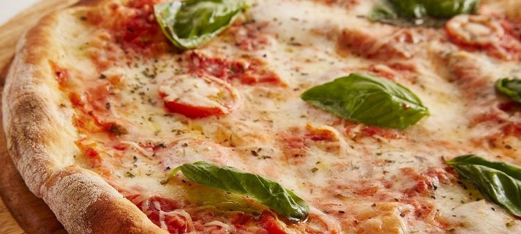 indulge-in-delicious-italian-food